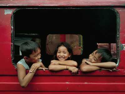 Huawei vyhlašuje fotografickou soutěž