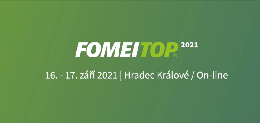 FOMEITOP 2021