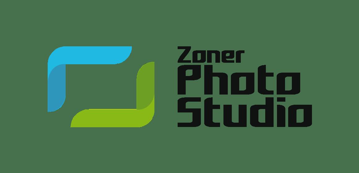 Zoner Photo Studio X přichází s řadou novinek