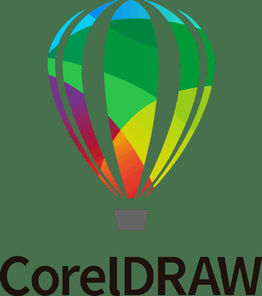 Grafický editor CorelDRAW – aktualizace, novinky a inovace 2021