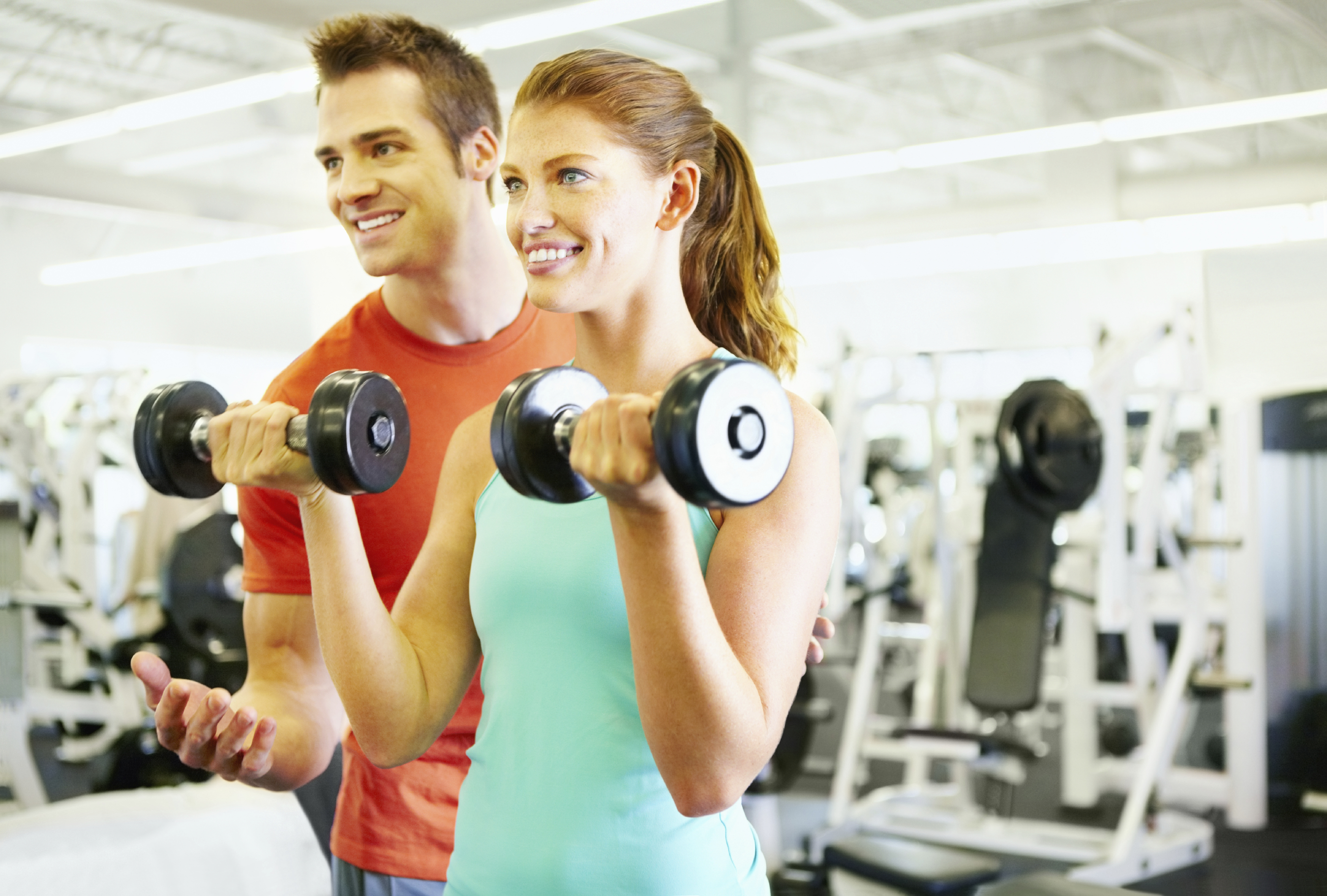 Image result for Health And Fitness istock