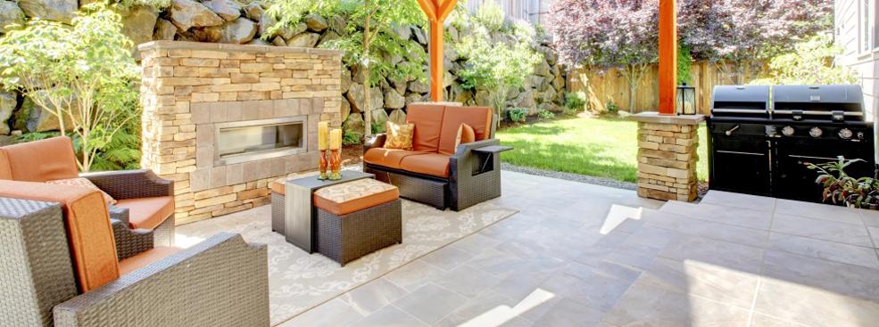 sunroom patio enclosure price how