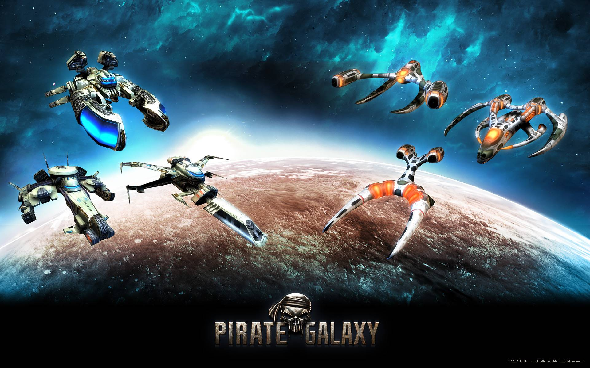 S Name 3d Wallpaper Pirate Galaxy Wallpapers