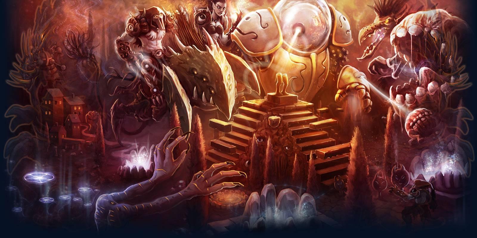 Fallout 4 Wallpaper Hd Tibia Wallpapers