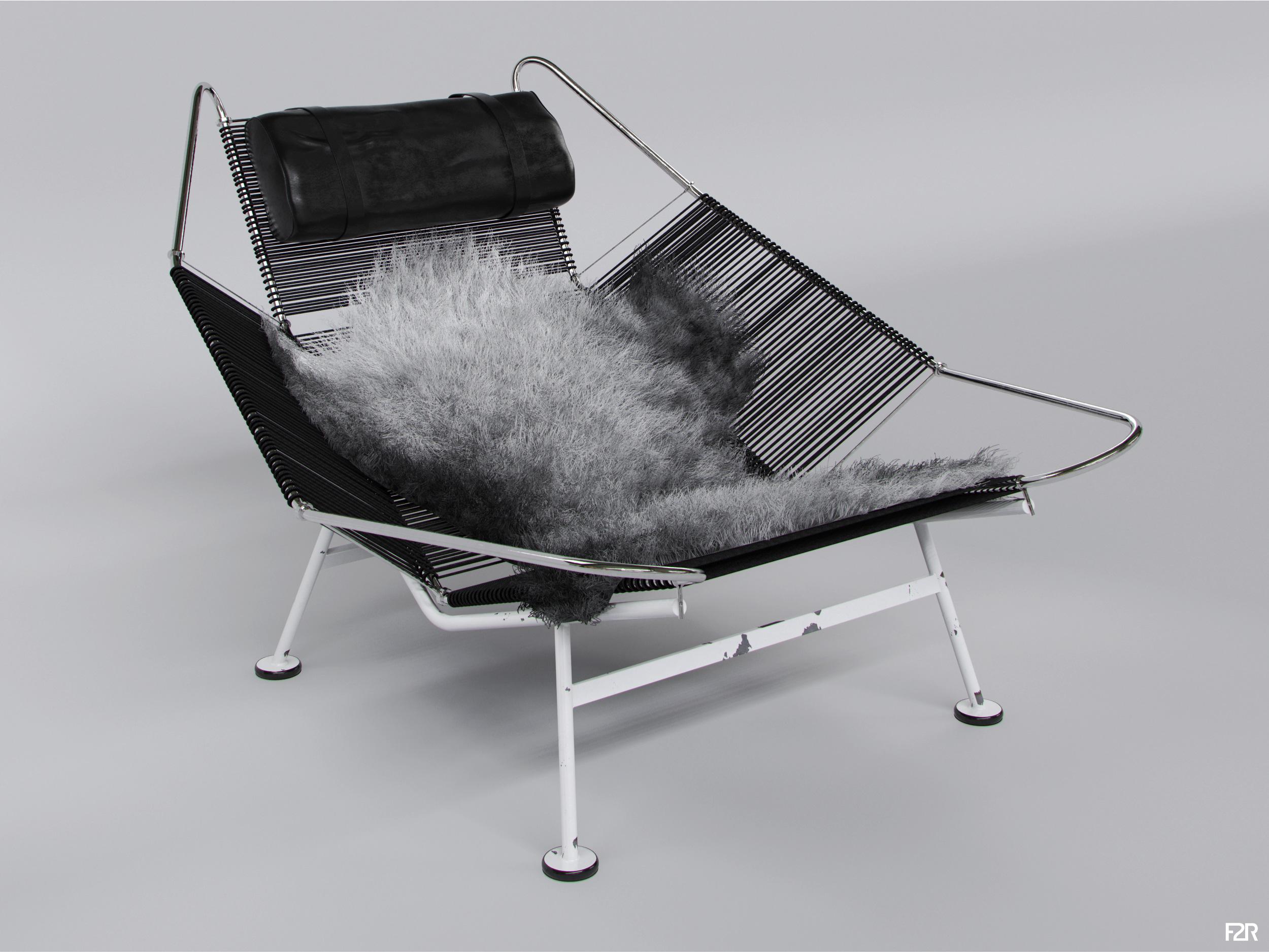 flag halyard chair best brand chairs  f2r studio di architettura