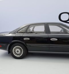 i went directly to the old school infiniti line up q45 m30 j30t and fx35 [ 1024 x 768 Pixel ]