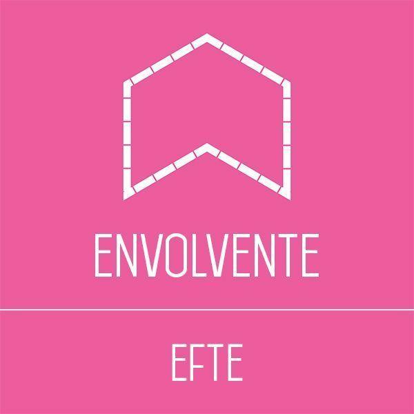 EFTE / ETFE