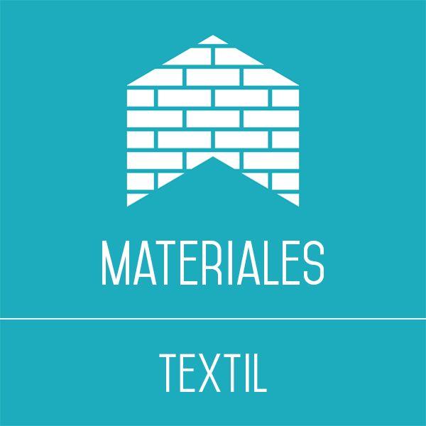 Arquitectura textil