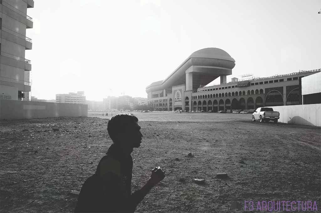 URB_DUBAI03