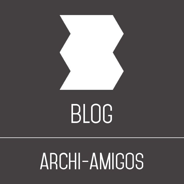 Archi-amigos
