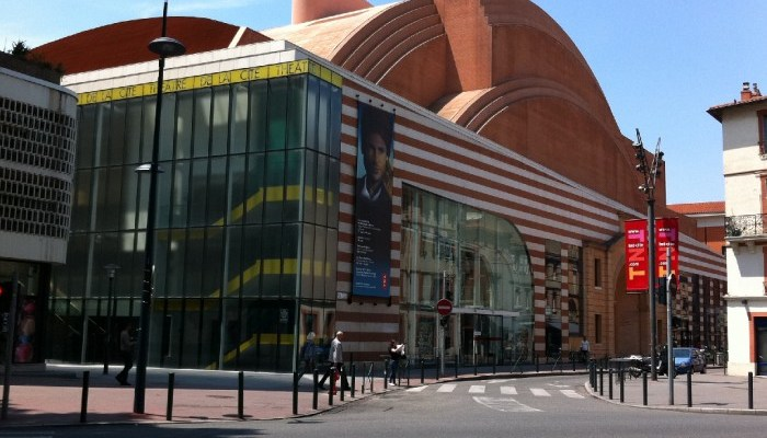 theatre-national-de-toulouse-700-93664