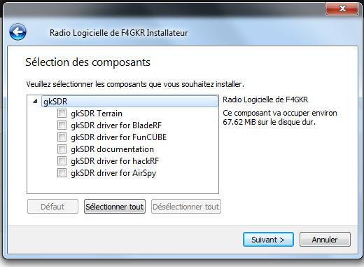 gksdr_setup_select
