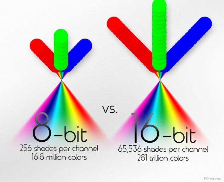 8-bit-16-bit-2-vs