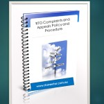 RTO systems