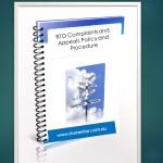 RTO systems
