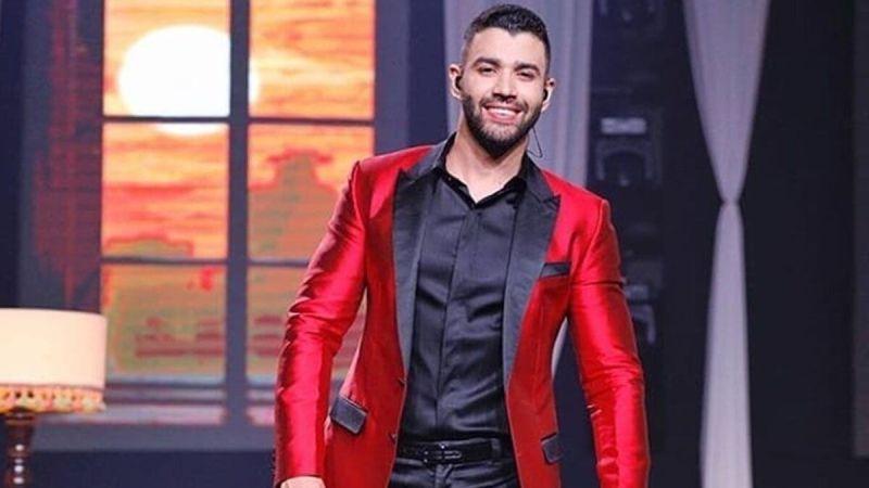 Gusttavo Lima lidera lista dos artistas que mais faturam com lives shows nessa quarentena