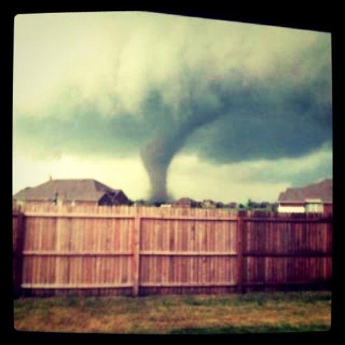 Storm Season 2019 is Approaching  F5 Storm Shelters of Tulsa  OKC