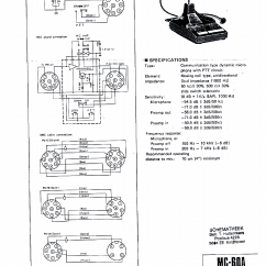 Dsc Alexor Wiring Diagram Aluminum Element Kenwood F6hoy