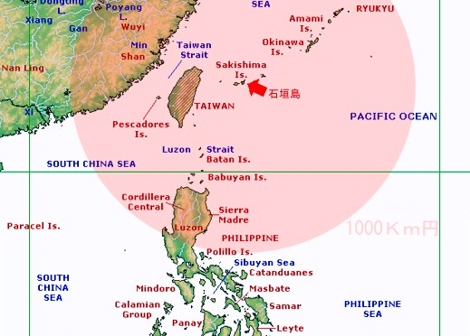 フィリピンと沖縄の未来