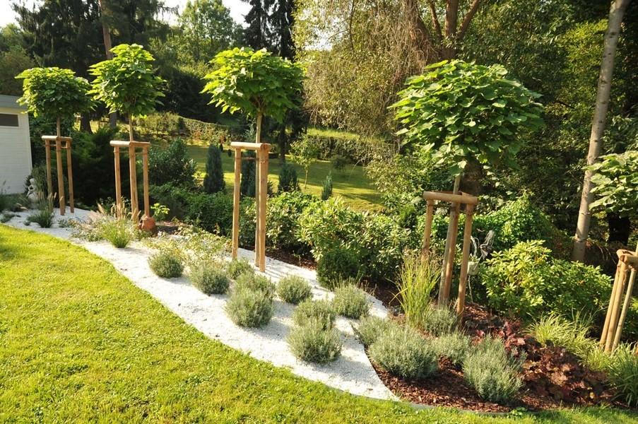 S Garten Und Landschaftsbau Au C Fenanlagen Natursteinarbeiten Terrassen
