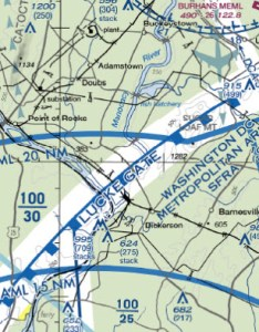 Vfr sfra chart example of also faa aeronautical user   guide rh