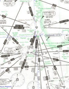 also instrument flight rules ifr enroute high altitude charts rh faa