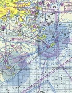 also   gulf coast vfr aeronautical chart rh faa