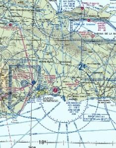 also caribbean vfr aeronautical charts rh faa