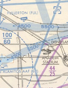 also vfr flyway planning chart rh faa