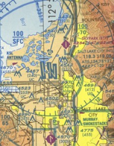 also sectional aeronautical chart rh faa