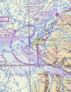 also world aeronautical chart rh faa