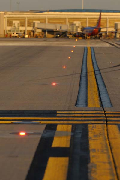 13.09.2021· the accident was the airline's second fatal runway overrun. Runway Status Lights Photo Gallery