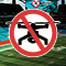 """South Florida is a """"No Drone Zone"""" During Super Bowl LIV"""