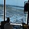FAA Seeks Public Comment on Air Traffic Procedure Change at DCA