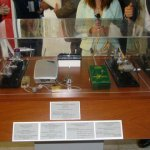 museo18