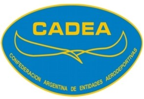 CADEA