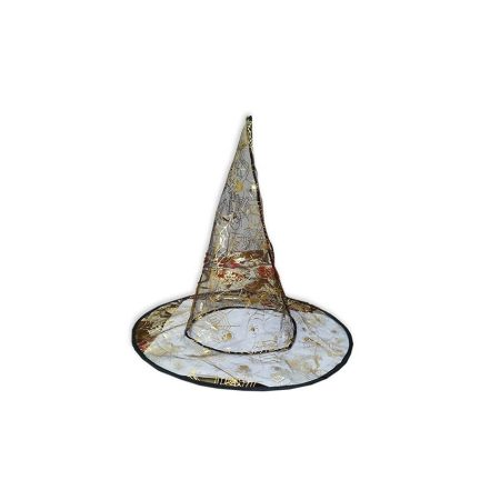 Kids Halloween Cap Accessories and Props on Rent