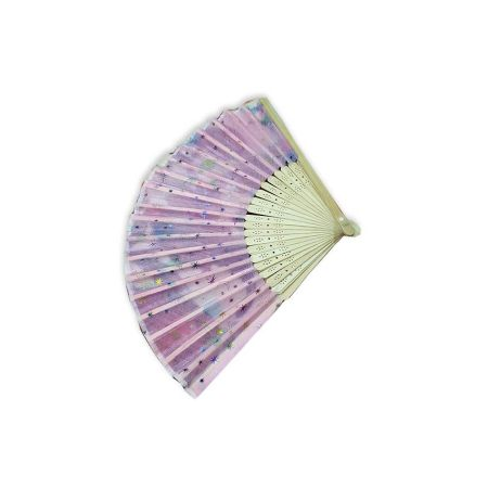 Hire Japanese Fan Accessories and Props on Rent