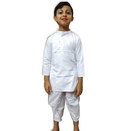 Hire Dhoti Kurta Costume in Pune
