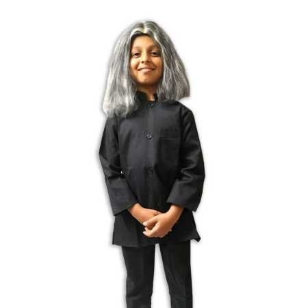 Hire Abdul Kalam Costume in Pune