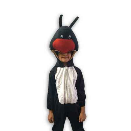 Hire Ant Costume