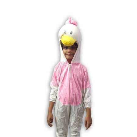 Hire Daisy Duck Costume