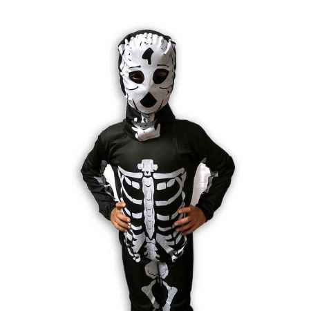 Hire Skeleton Costume