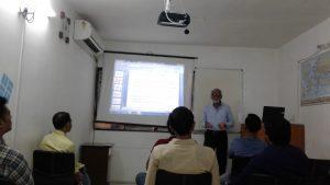 Anubhav Institute of Engineering & Management Kanpur