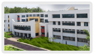 B.M.S. Institute of Technology