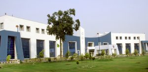 Continental Institute of Engineering & Technology