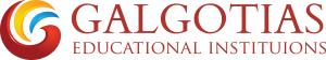 Galgotias Educational Institutionslogo