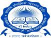 IIT-Indore-Colleges-Details