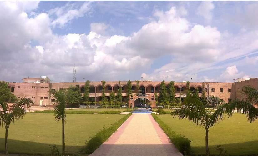 JIET Jodhpur