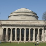 Massachusetts Institute of Technology United State